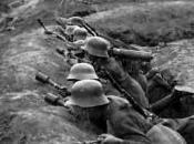 """Luino, """"Centenario Passaggio Piave"""": maggio 1915 data dell'ingresso dell'Italia nella Prima guerra mondiale"""
