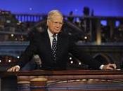 Dischi parlanti: musica Letterman.