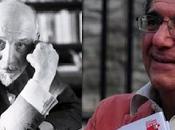 Verso anni dalla morte Luigi Pirandello nella letteratura come follia scrittore conosce maschera