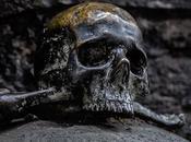 Alla scoperta Napoli misteriosa: Magia Fantasmi napoletani