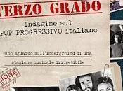 Terzo Grado Progressive Rock Italiano