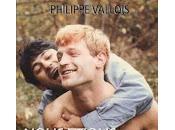 Nous étions seul homme (1979)