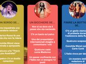 Finale Eurovision 2015: Drinking Game, scheda votare anticipazioni