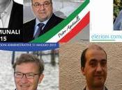 Elezioni Luino, candidati rispondono: come risolverà problemi delle frazioni? Quale futuro l'Ospedale?