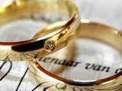 Irlanda legalizza matrimonio referendum storico