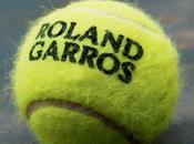 Tennis, Roland Garros 2015: diretta Eurosport (Sky Mediaset Premium)