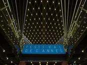 Festival Cannes 2015, premiazione diretta Cinema