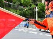Monaco 2015, Gara (diretta Sport