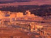 "Palmira storia ""narrazioni"""