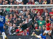 Perez deciso, tutto calciatore spagnolo.