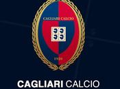 Cagliari riparte dalla panchina