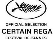 """68mo Festival Cannes: """"Hrútar"""" Grimur Hakonarson vince Certain Regard"""""""