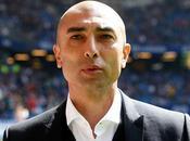 Bundesliga, Schalke: Matteo passo dall'esonero