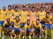 """Cipro: altro """"double"""" l'Apoel, coppa campionato"""