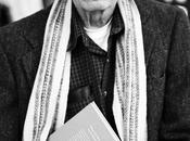 "morte John Nash Omaggio alla ""beautiful mind"" aforismi."