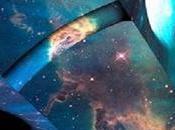 portale spazio-temporale centro della Lattea?