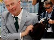 """Tutti premi Festival Cannes 2015: Palma d'oro """"Deephan"""" Jacques Audiard; """"Son Saul"""" László Nemes vince Gran premio della Giuria; niente fare Sorrentino, Moretti Garrone"""