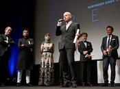 """Festival Cannes 2015: tutti premi delle sezioni collaterali. L'islandese """"Hrútar"""" trionfa meritatamente Certain Regard; """"Varicella"""" dell'italiano Fulvio Risuleo miglior corto alla Semaine Critique"""