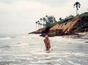Amori Viaggio Come Rivedere L'Amore Senegalese Dopo Anni Spezzarsi Cuore)