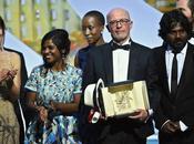 "Festival Cannes 2015: Palma d'Oro ""Dheepan"" Jacques Audiard, tanta delusione l'Italia"