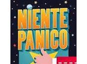 Niente Panico! guida galattica autostoppisti Douglas Adams secondo Neil Gaiman