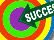 Come definire successo.