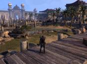 Elder Scrolls Online Tamriel Unlimited Recensione