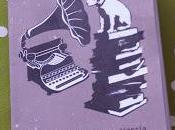Torna GRANDE INVASIONE, Festival della lettura Ivrea