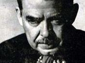 William Buehler Seabrook (Pt.1)