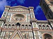 Ardengo Soffici, partenza Firenze