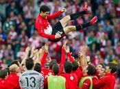 Iraola l'addio silenzioso all'Athletic Bilbao