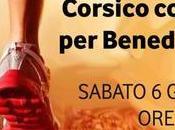 corsa Benedetta