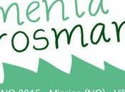 Menta Rosmarino 2015