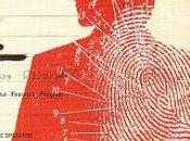 genio criminale, Carlo Lucarelli Massimo Picozzi