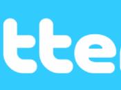 Twitter pronta acquistare Flipboard miliardo azioni?