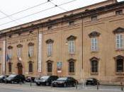 """Riapre Galleria Estense Modena: città festeggia """"Notti barocche"""""""