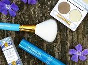 Magnetico, Spettacolare Morbidissimo Passione Mediterranea Bottega Verde Make-up reviews!