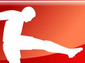2.Bundesliga 2014/15 Affluenza negli stadi