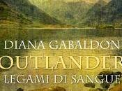 "Anteprima: ""Legami sangue"" Diana Gabaldon"
