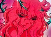 [Segnalazione] Lady Oscar. L'eroina rivoluzionaria Riyoko Ikeda Valeria Arnaldi Candy Candy. generazione Lidia Bachis
