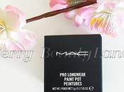 •recensione• paint pot: painterly!