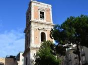 Dopo anni riaprire campanile Santa Chiara sola condizione