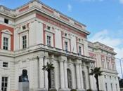 Altro caso suicidio all'Ospedale Cardarelli: 48enne lancia vuoto