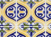weekend della Ceramica italiana gratis Napoli Campania