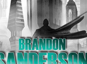 Steelheart Brandon Sanderson