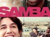 Recensione: Samba