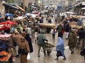 Afghanistan, viaggio profondo