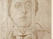 Oscar Wilde Ballata Carcere Reading