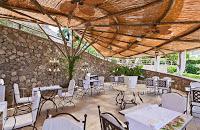 """Villa Marina Capri Hotel Spa: invita alla scoperta delle Sfumature dell' Isola Capri"""""""