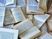Novità librarie giugno: alcune uscite tenere sott'occhio